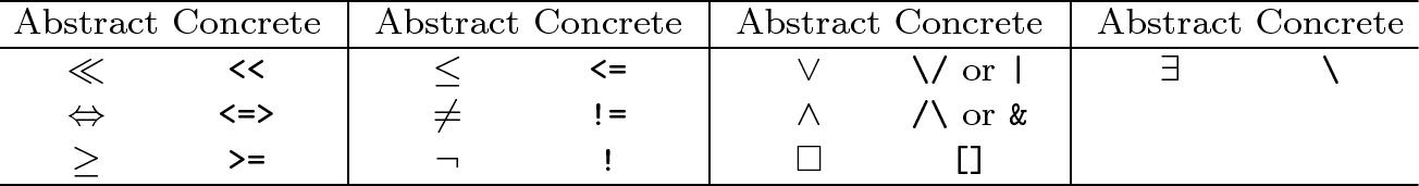 HydLa-symbols.png