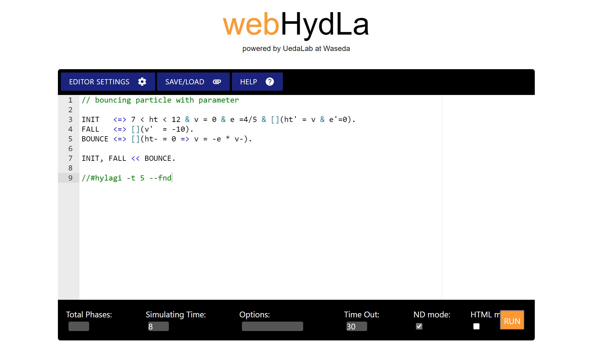 webHydLa-editor.png